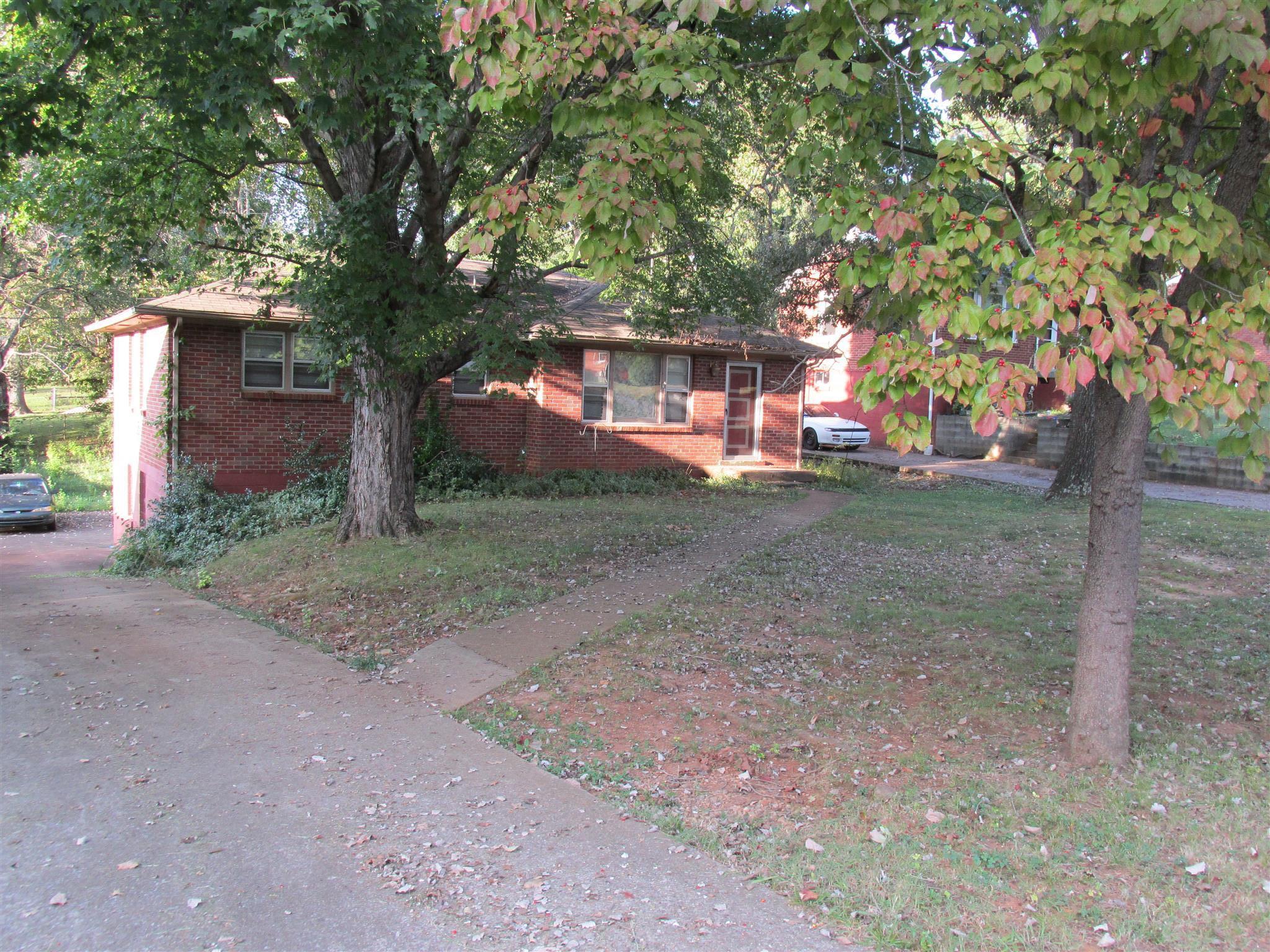 Photo of 2023 Montgomery Pkwy  Clarksville  TN