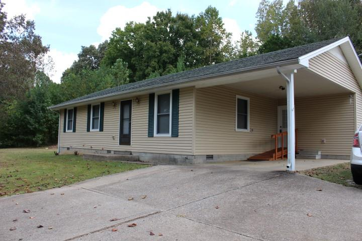 510 Rorie Hollow Rd, Indian Mound, TN 37079