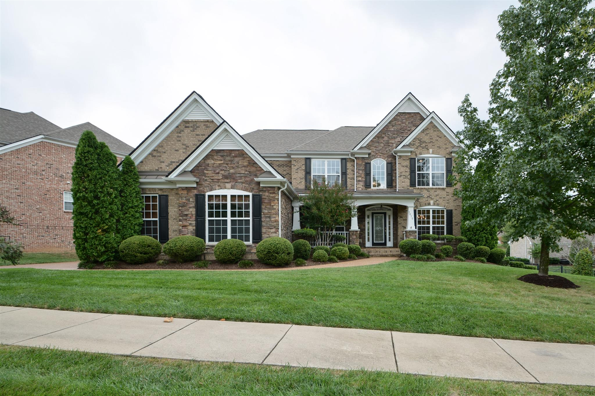 Photo of 3010 Coral Bell Ln  Franklin  TN