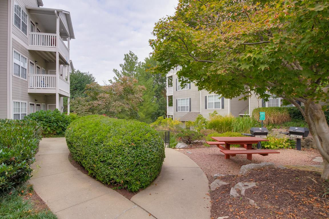 Photo of 2025 Woodmont Blvd Apt 238  Nashville  TN