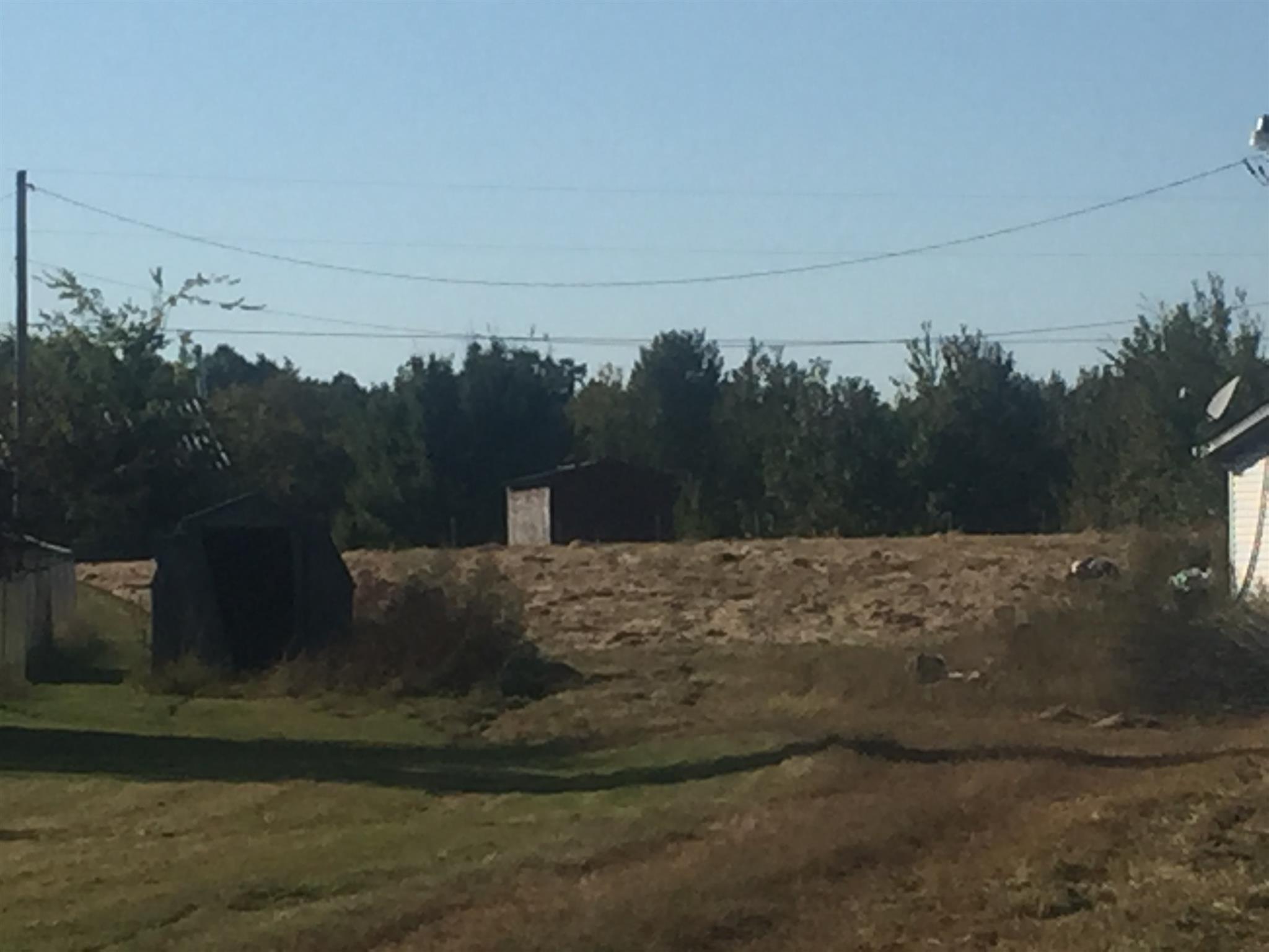 1067 Poplar Ridge Rd, Chapmansboro, TN 37035