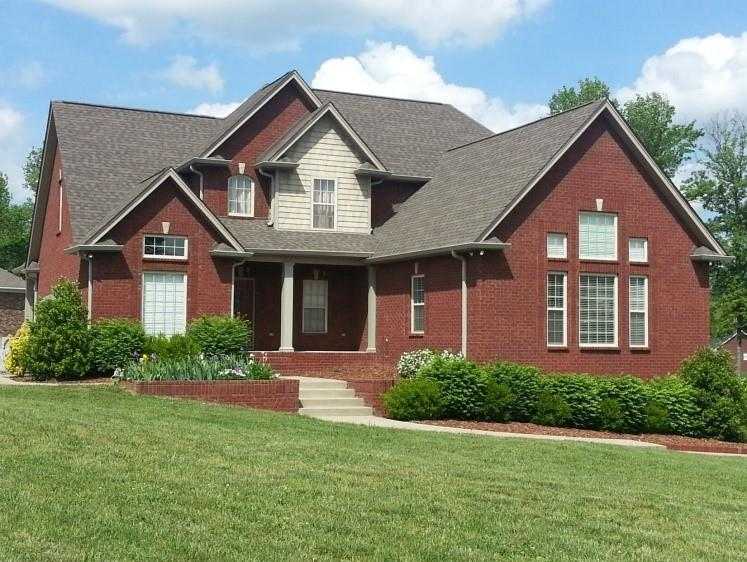 Photo of 3022 Settlers Ct  Greenbrier  TN