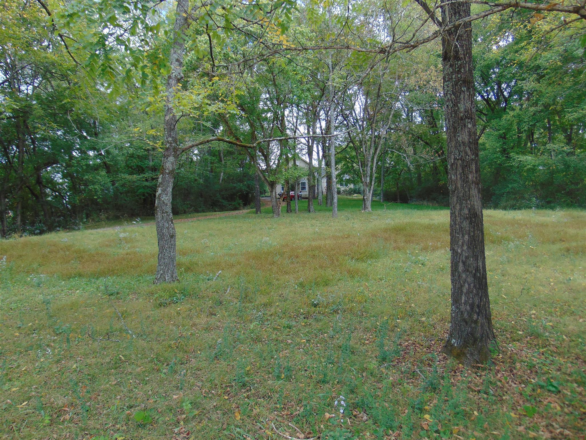 Photo of 2940 Carters Creek Sta Rd  Columbia  TN