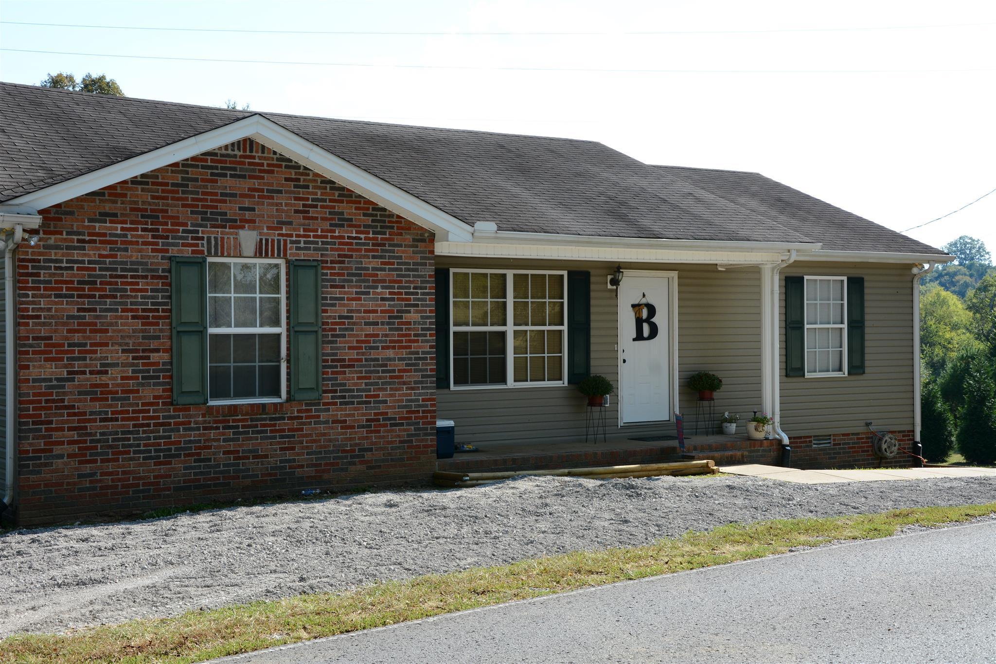 2220 Horse Mountain Rd, Wartrace, TN 37183