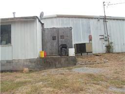 10818 New Cut Off Rd, Bon Aqua, TN 37025