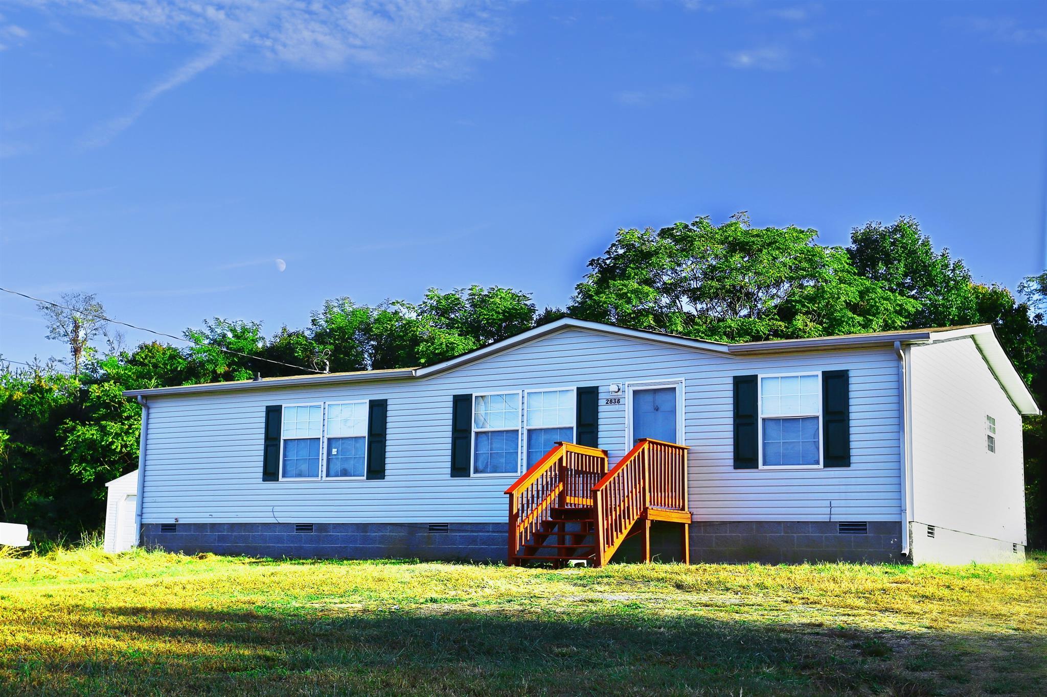 Photo of 2838 Greer Rd  Goodlettsville  TN