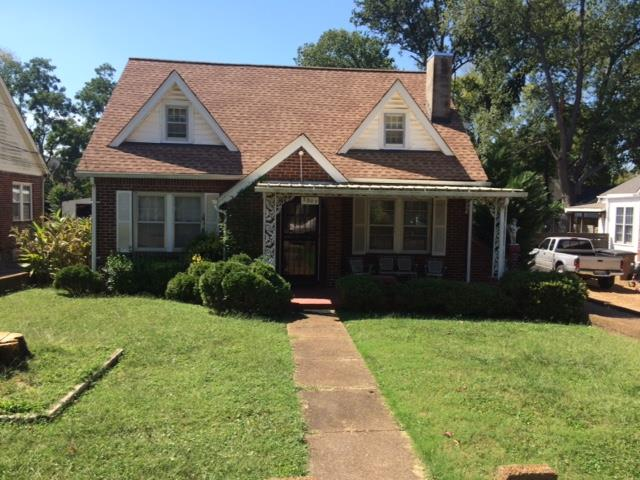Photo of 2309 Cisco St  Nashville  TN