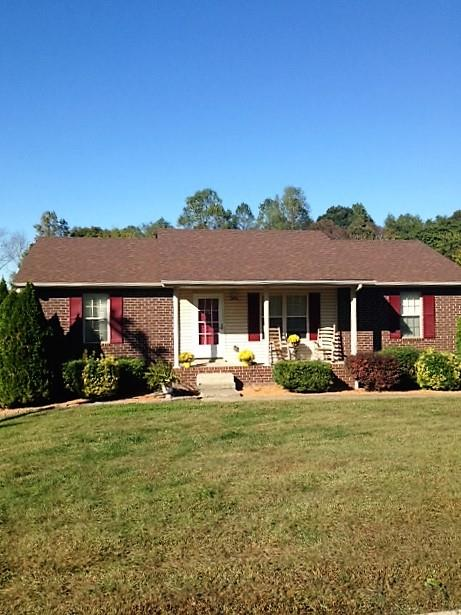 1079 Heatherwood Rd, Pleasant View, TN 37146