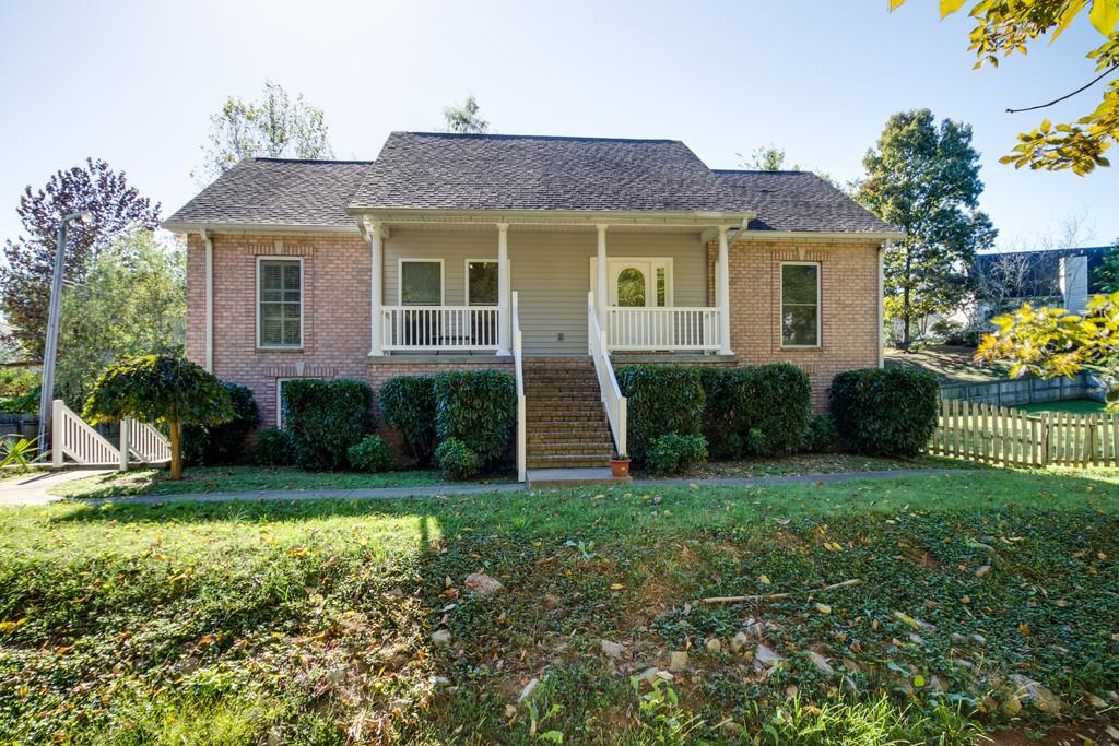 Photo of 145 Villages Ct  White House  TN