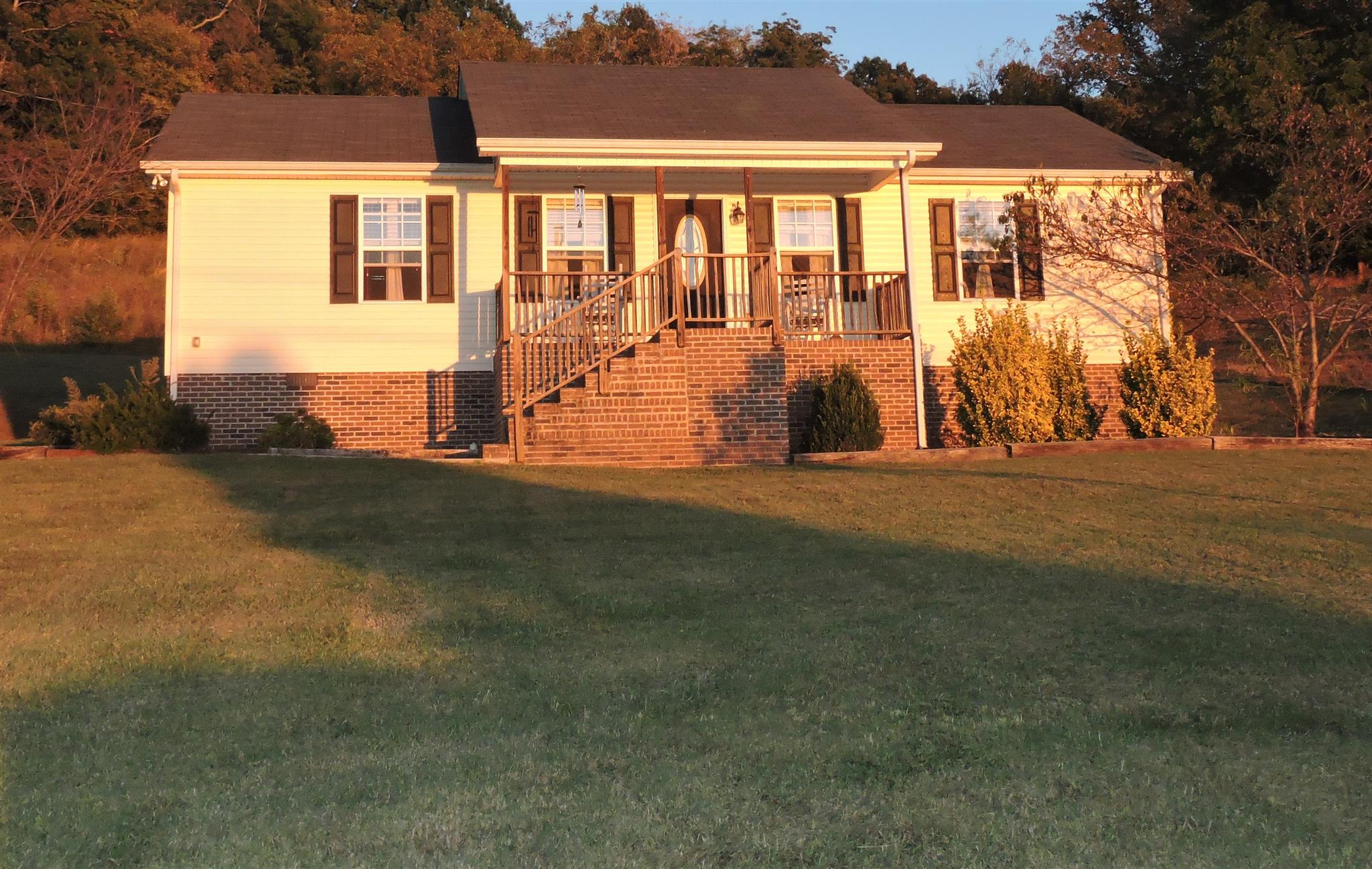 Photo of 111 Fort Cir  Wartrace  TN
