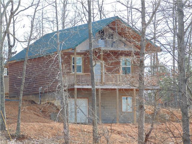 Photo of 281 Baptist Branch Rd  Hampshire  TN