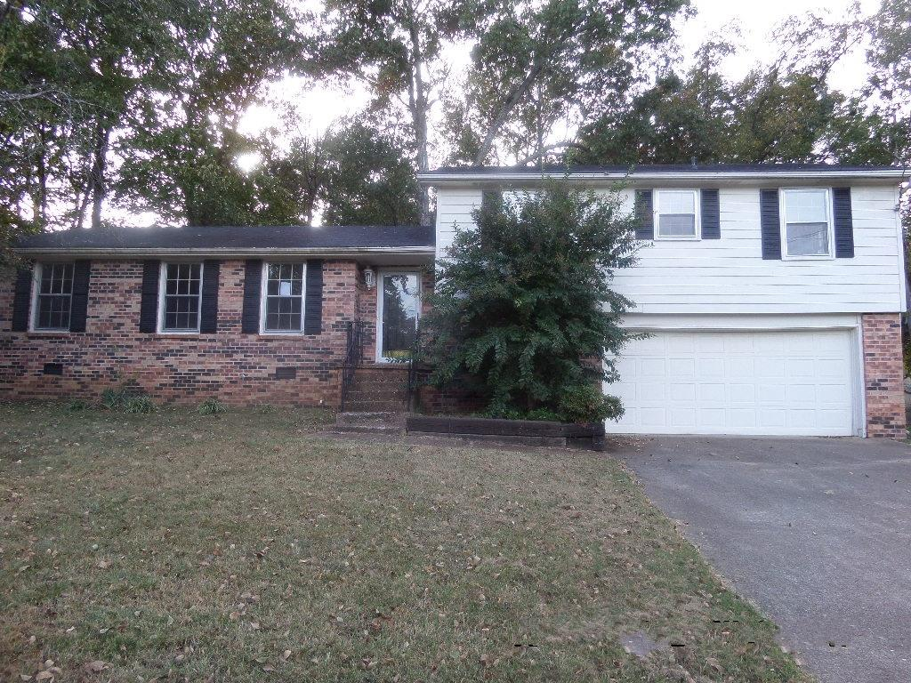 Photo of 533 Bluewater Dr  Nashville  TN