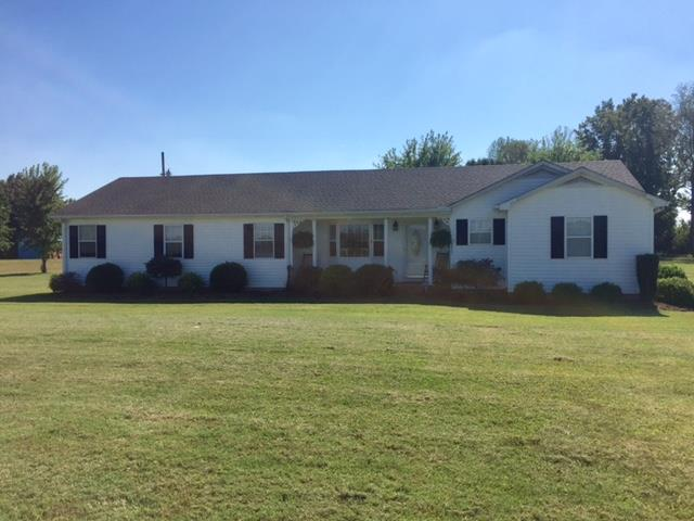 5457 Oak Grove Rd, Red Boiling Springs, TN 37150