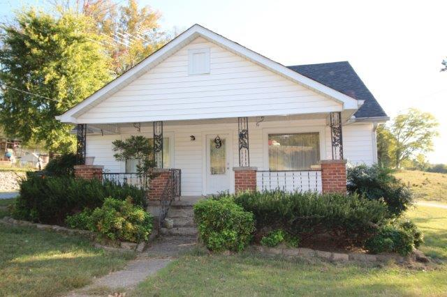 550 Les Gregory Loop, Hartsville, TN 37074