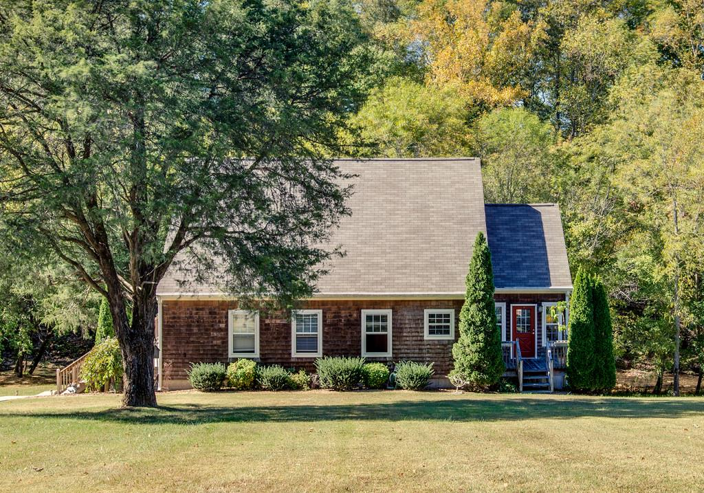 260 Old Mill Rd, Winchester, TN 37398
