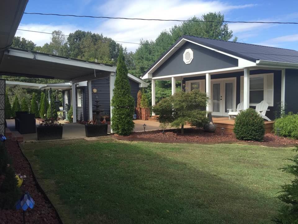 Photo of 8026 Cedar Grove Rd  Cross Plains  TN