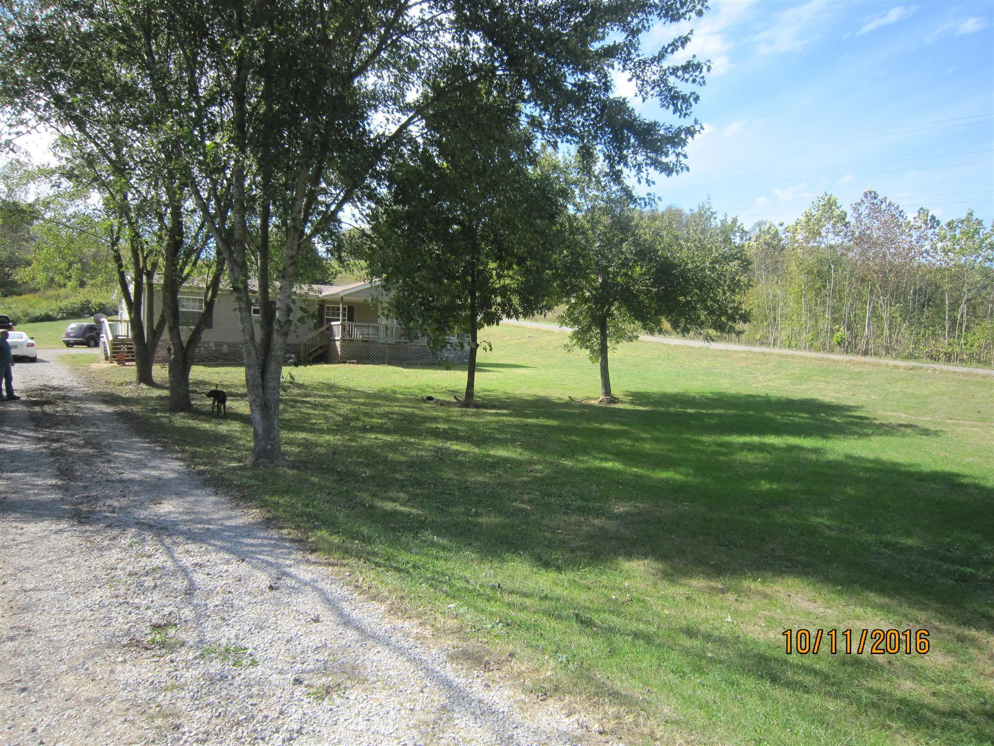 Photo of 246 Pointe Lane  Lafayette  TN