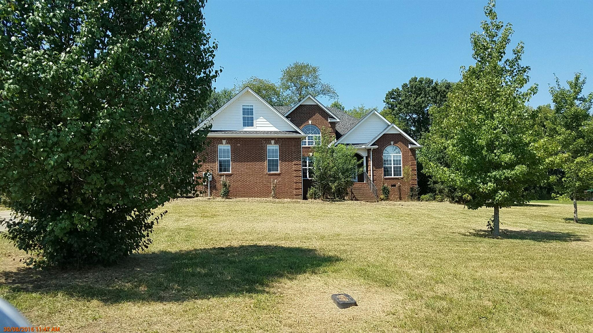Photo of 125 Stephens Ln  Shelbyville  TN