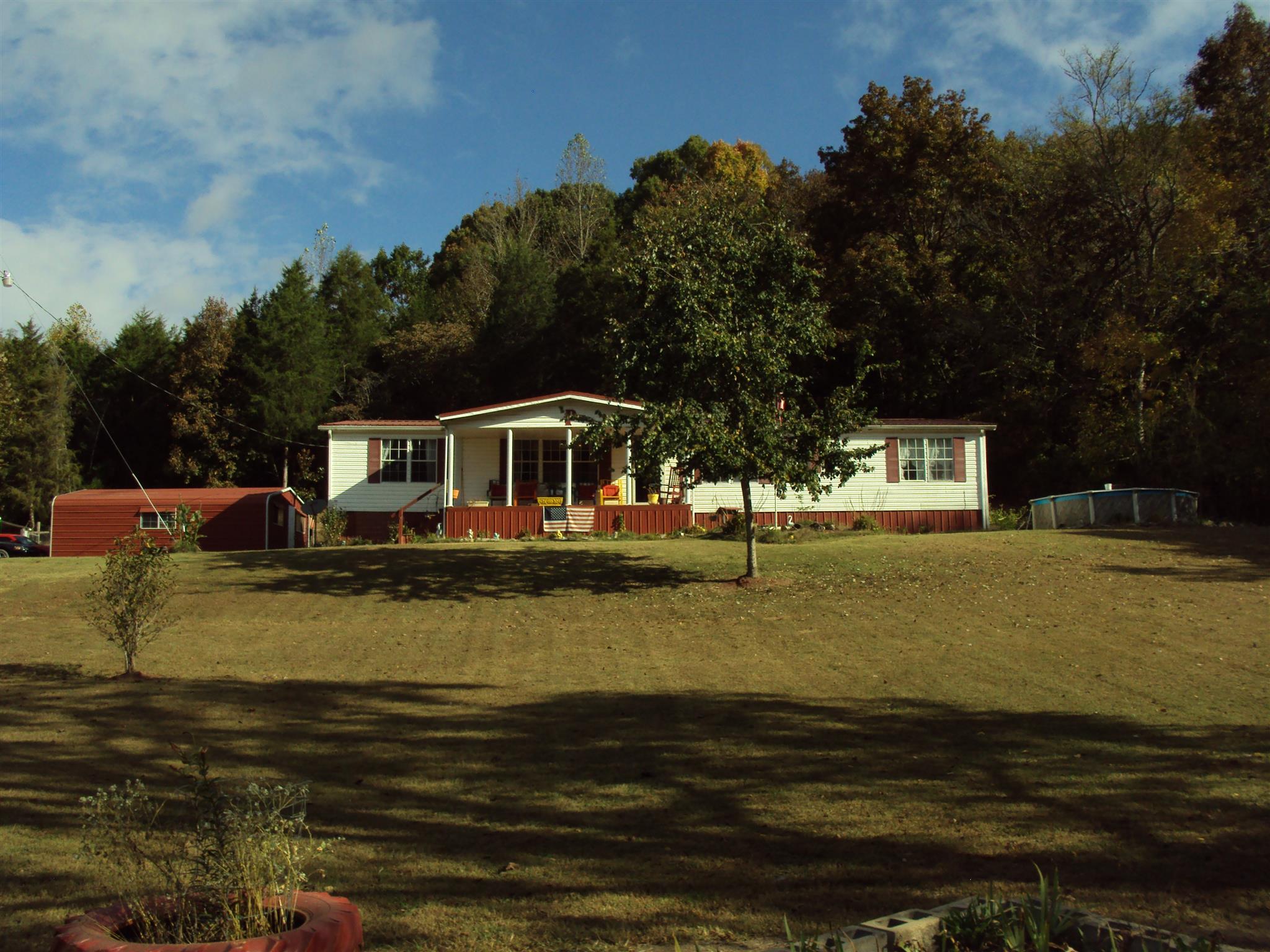 136 Carpenter Rd, Dellrose, TN 38453