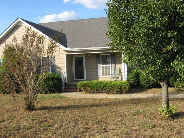 5018 Betsy Ann Ave, Murfreesboro, TN 37129