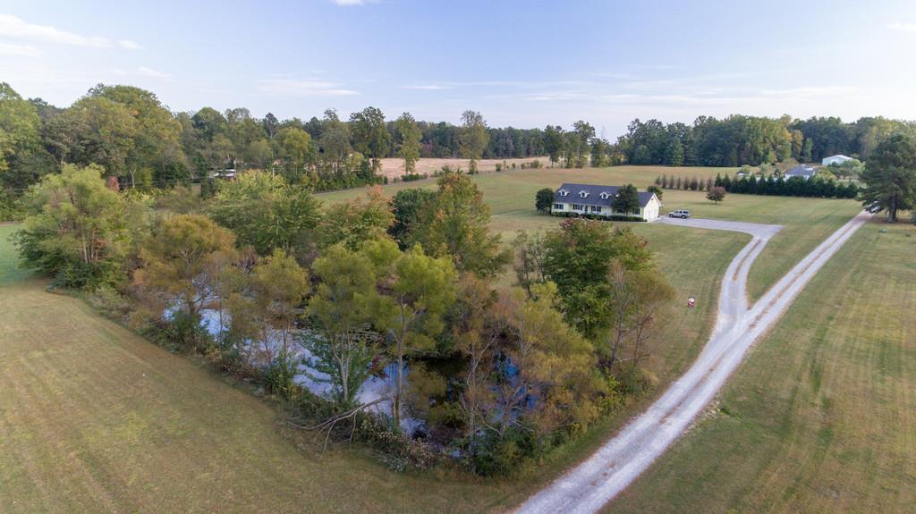 Photo of 447 Turkey Creek Dr  TULLAHOMA  TN