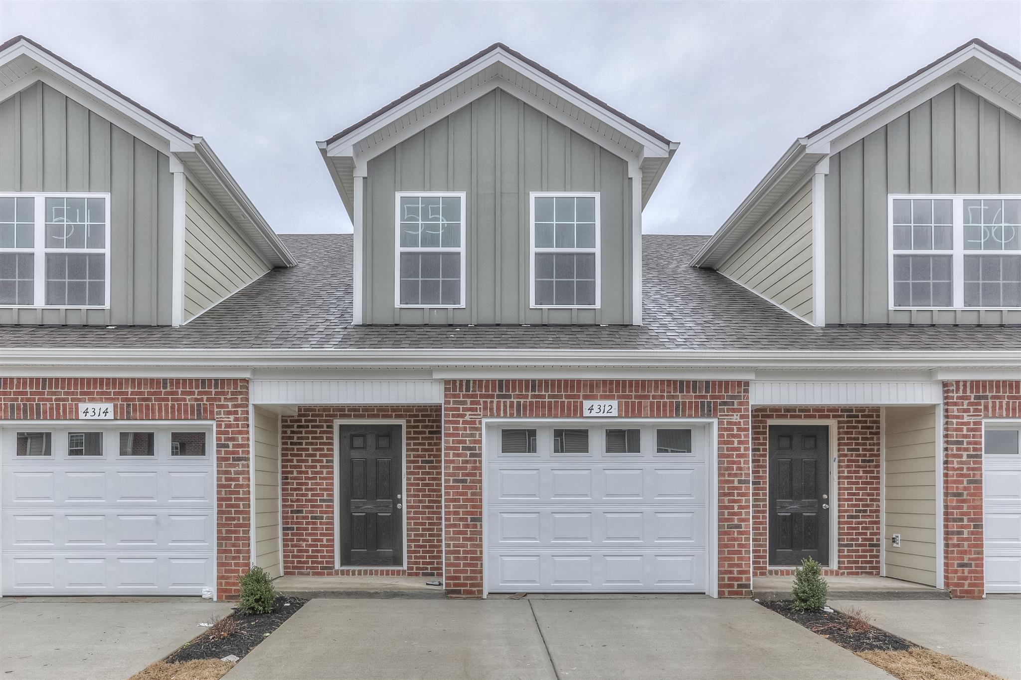 Photo of 4359 Aurora Circle 78  Murfreesboro  TN