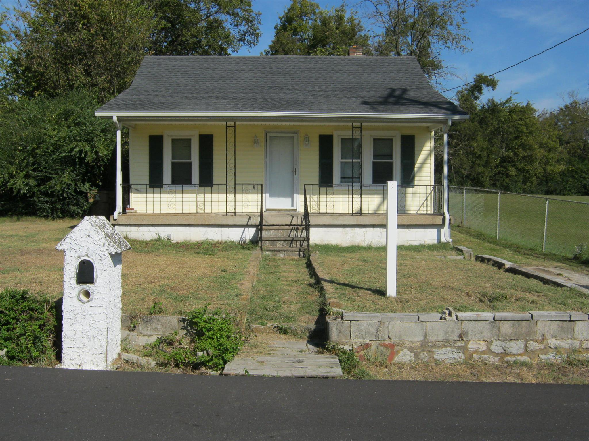 Photo of 201 Old Brick Church Pike  Goodlettsville  TN