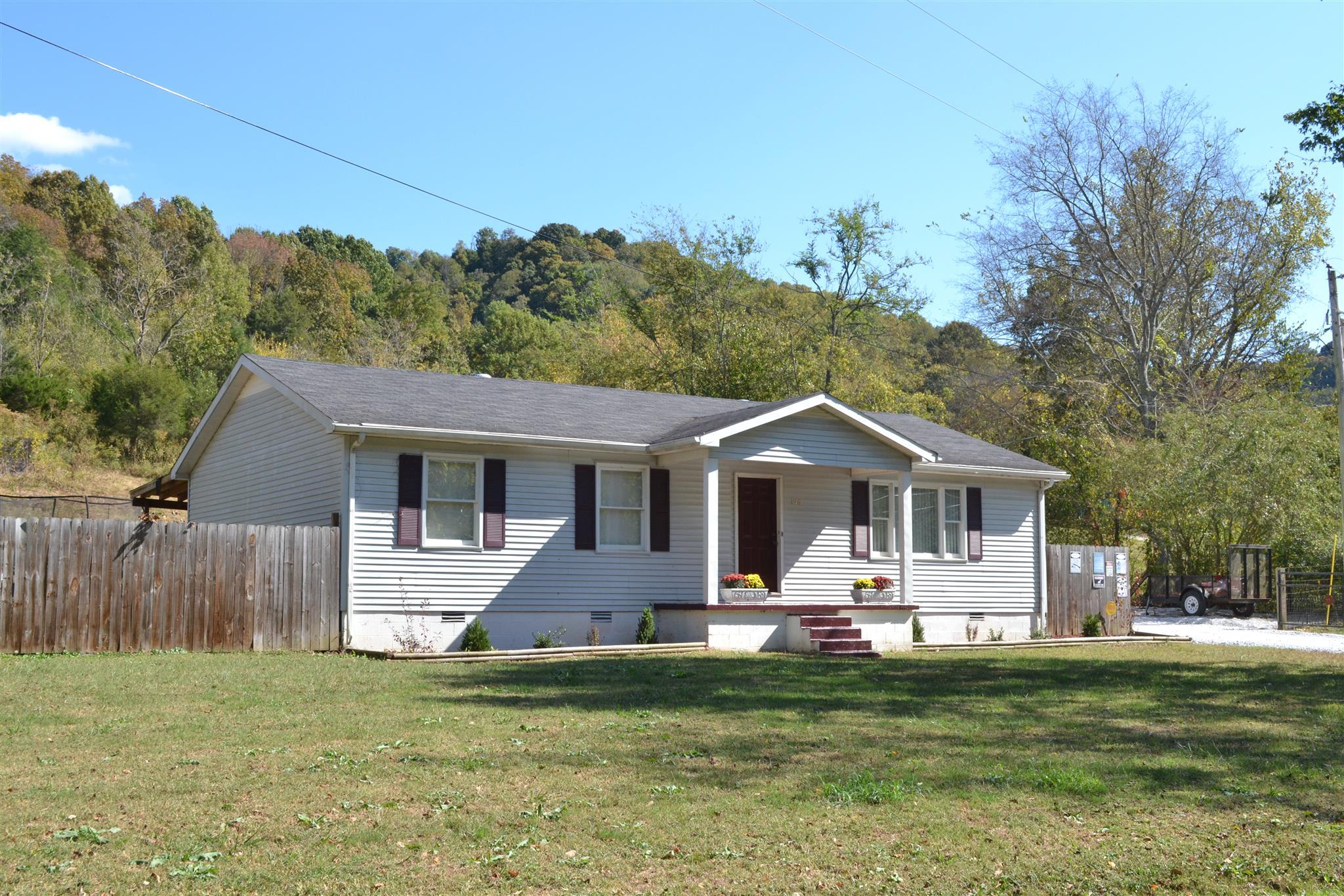 196 Hartsville Pike, Carthage, TN 37030