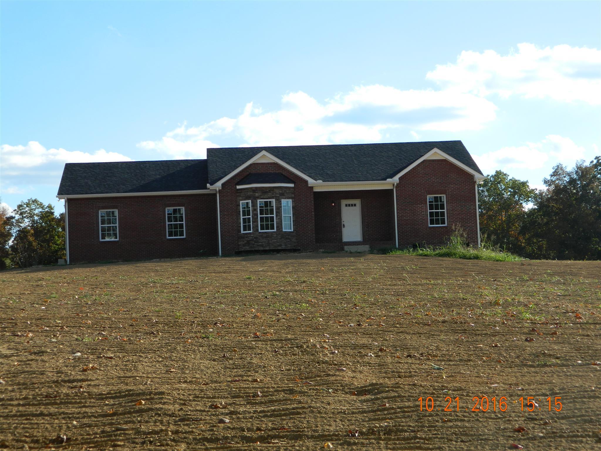 Photo of 4955 WANDALAND RD  Cedar Hill  TN