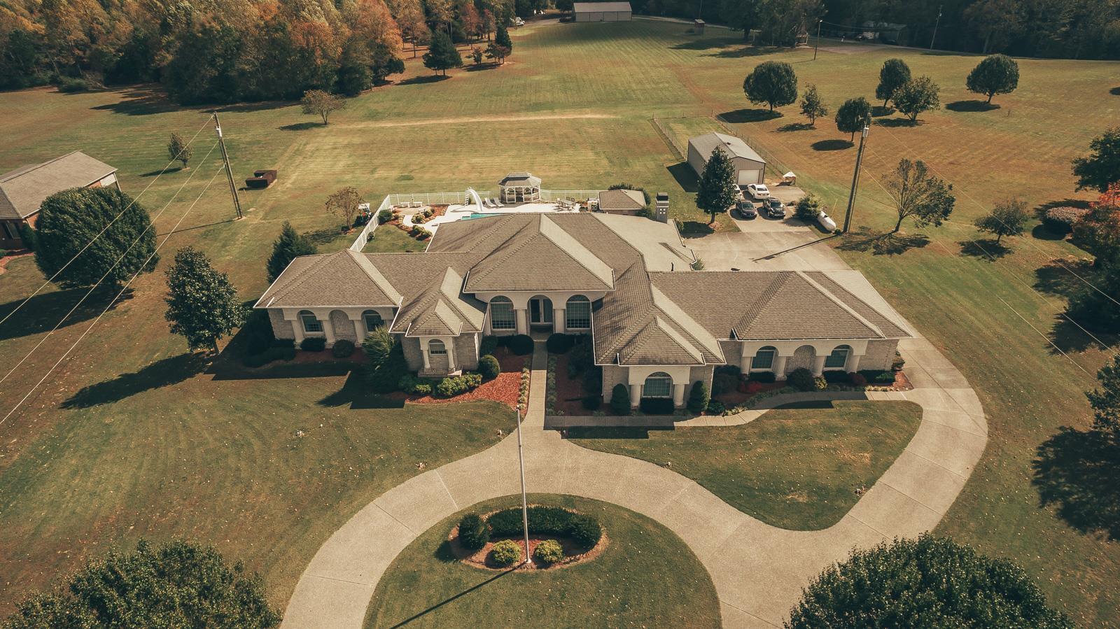 Photo of 5932 Clarksville Pike  Joelton  TN