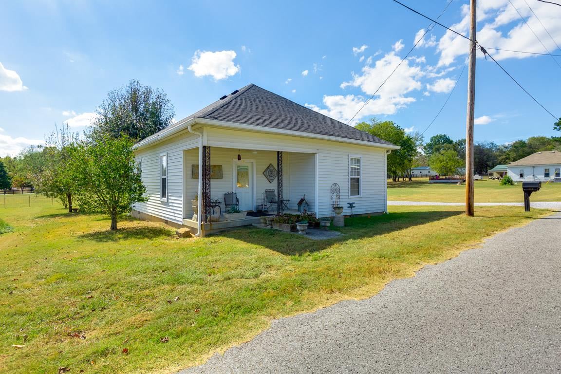 Photo of 6610 3Rd St  College Grove  TN