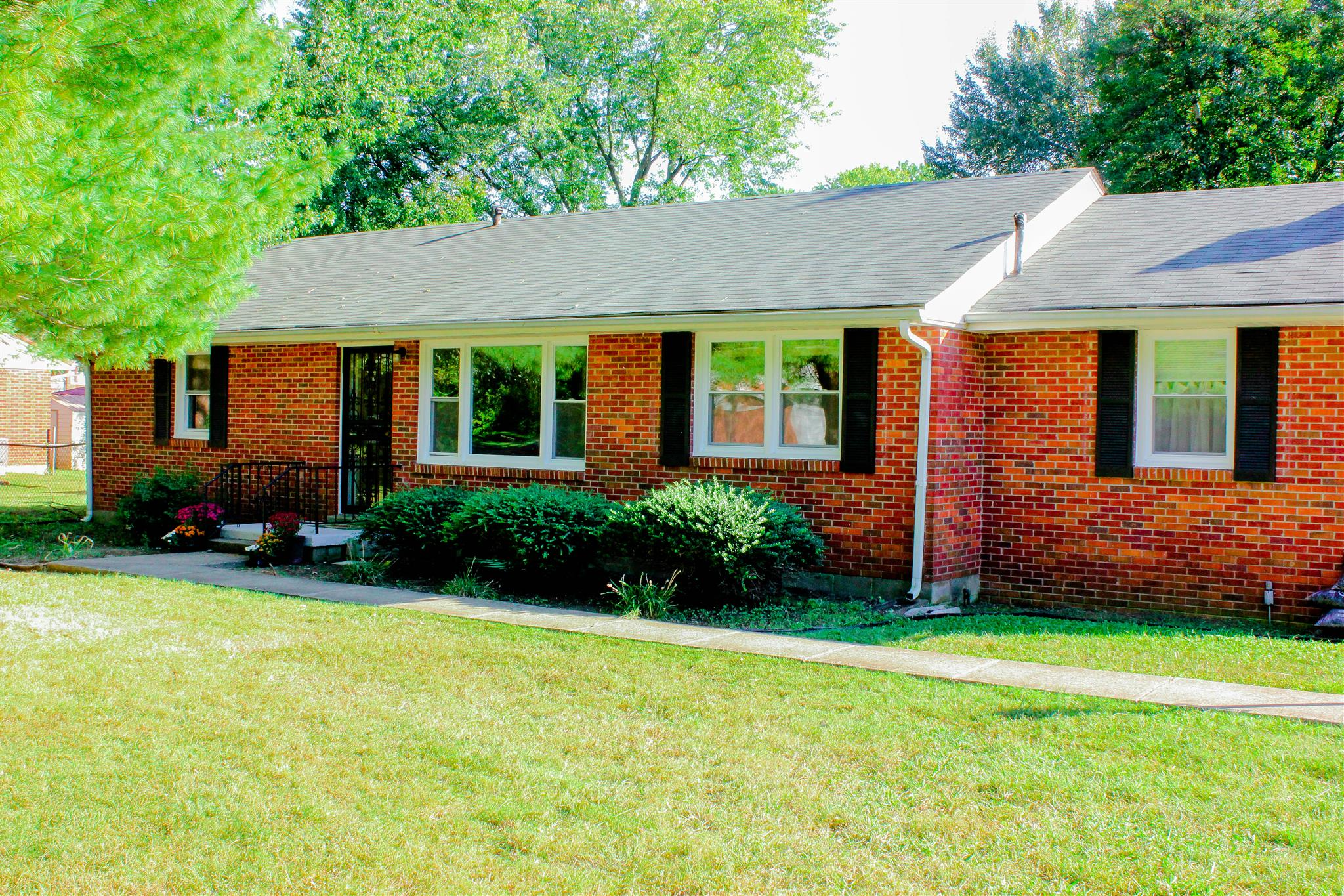 14 Virginia Ter, Clarksville in Montgomery County County, TN 37042 Home for Sale