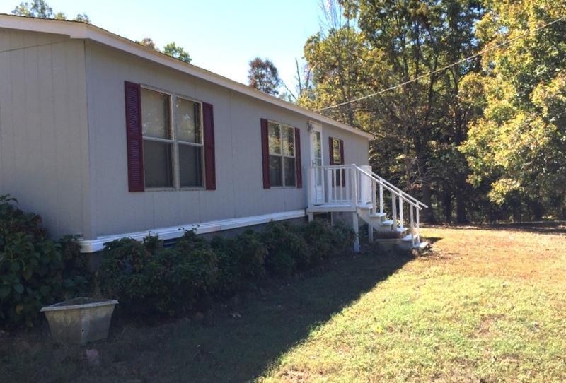 2615 Nubbin Ridge Rd, Dickson, TN 37055