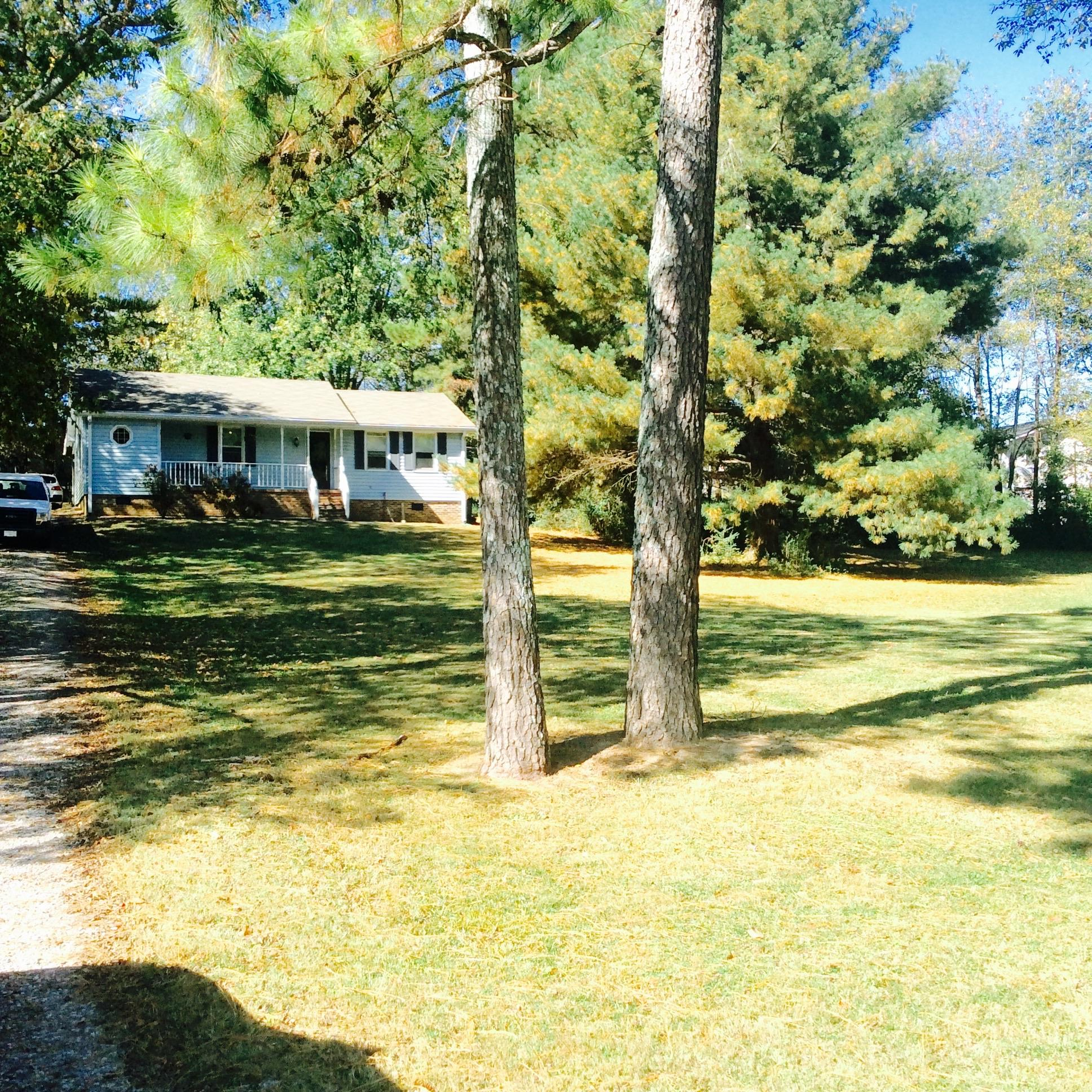 Photo of 207 Valley View Dr  White House  TN