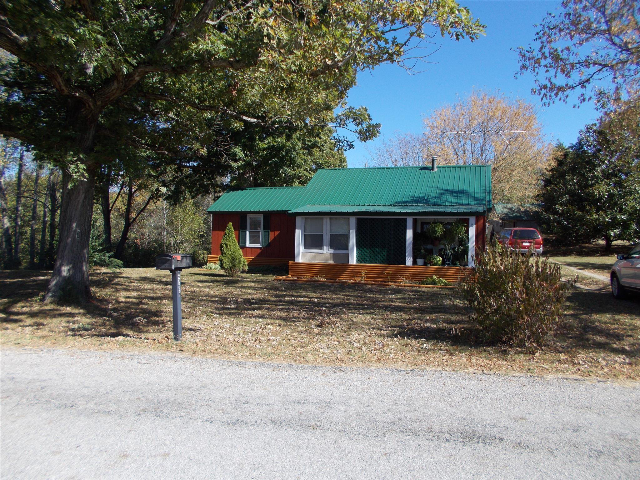 Commercial Property For Sale In Oak Ridge Tn