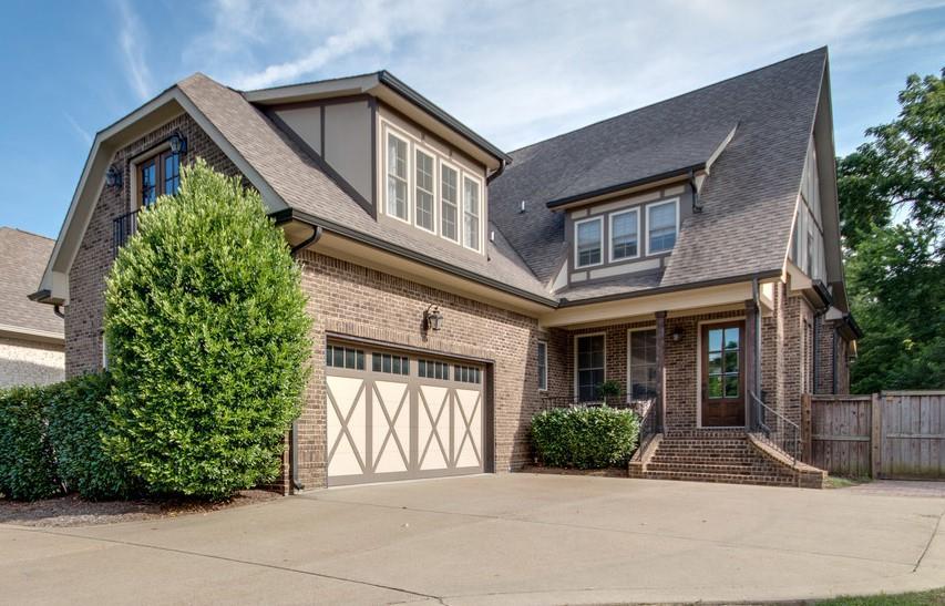 4166 Outer Dr, Nashville - Green Hills Custom Built for Sale
