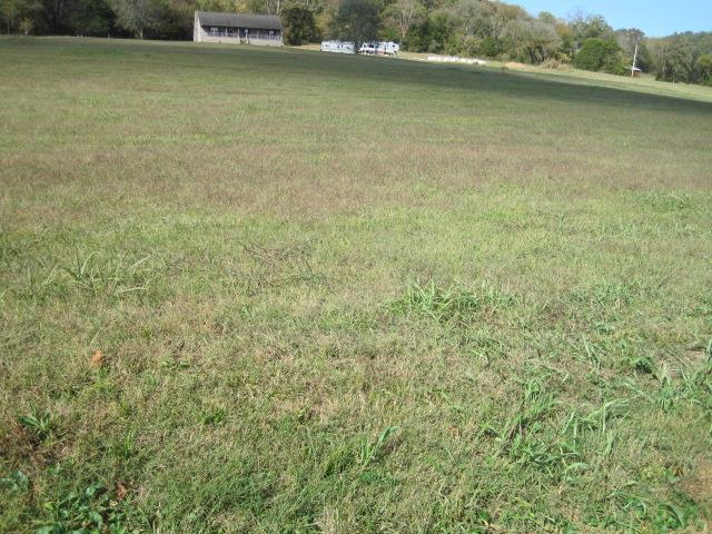 Image of  for Sale near Pleasant Shade, Tennessee, in Smith County: 2.23 acres