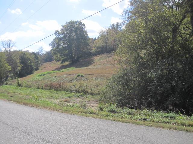 Image of  for Sale near Pleasant Shade, Tennessee, in Smith County: 15.3 acres