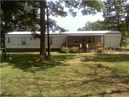 Photo of 134 Cherokee Ln  Beechgrove  TN