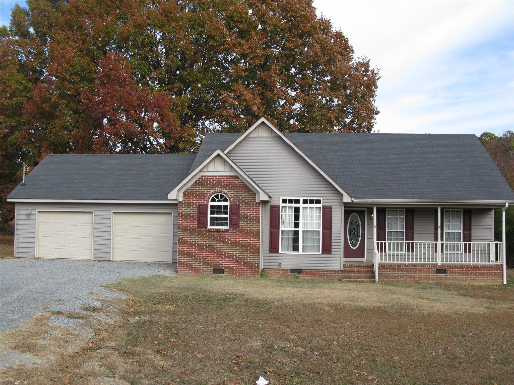 Photo of 6 Colonial Dr  Fayetteville  TN