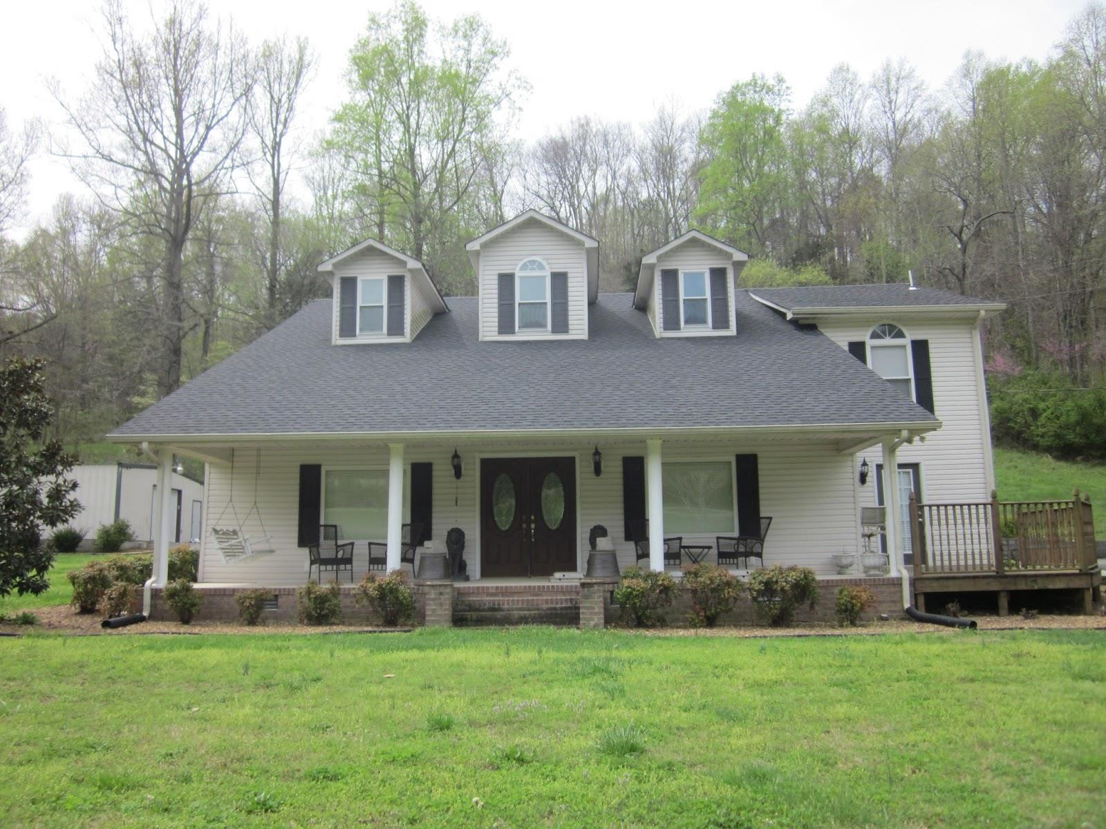 Photo of 500 Normandy Tullahoma Rd  Normandy  TN
