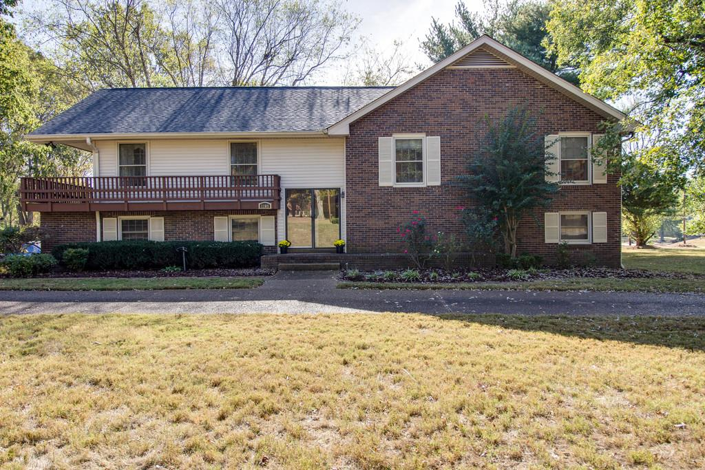 Photo of 1109 Twin Springs Dr  Brentwood  TN
