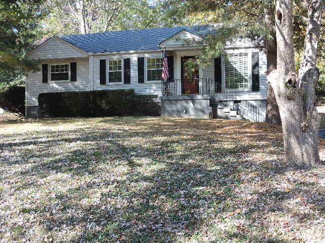 Photo of 228 Graylynn Dr  Nashville  TN