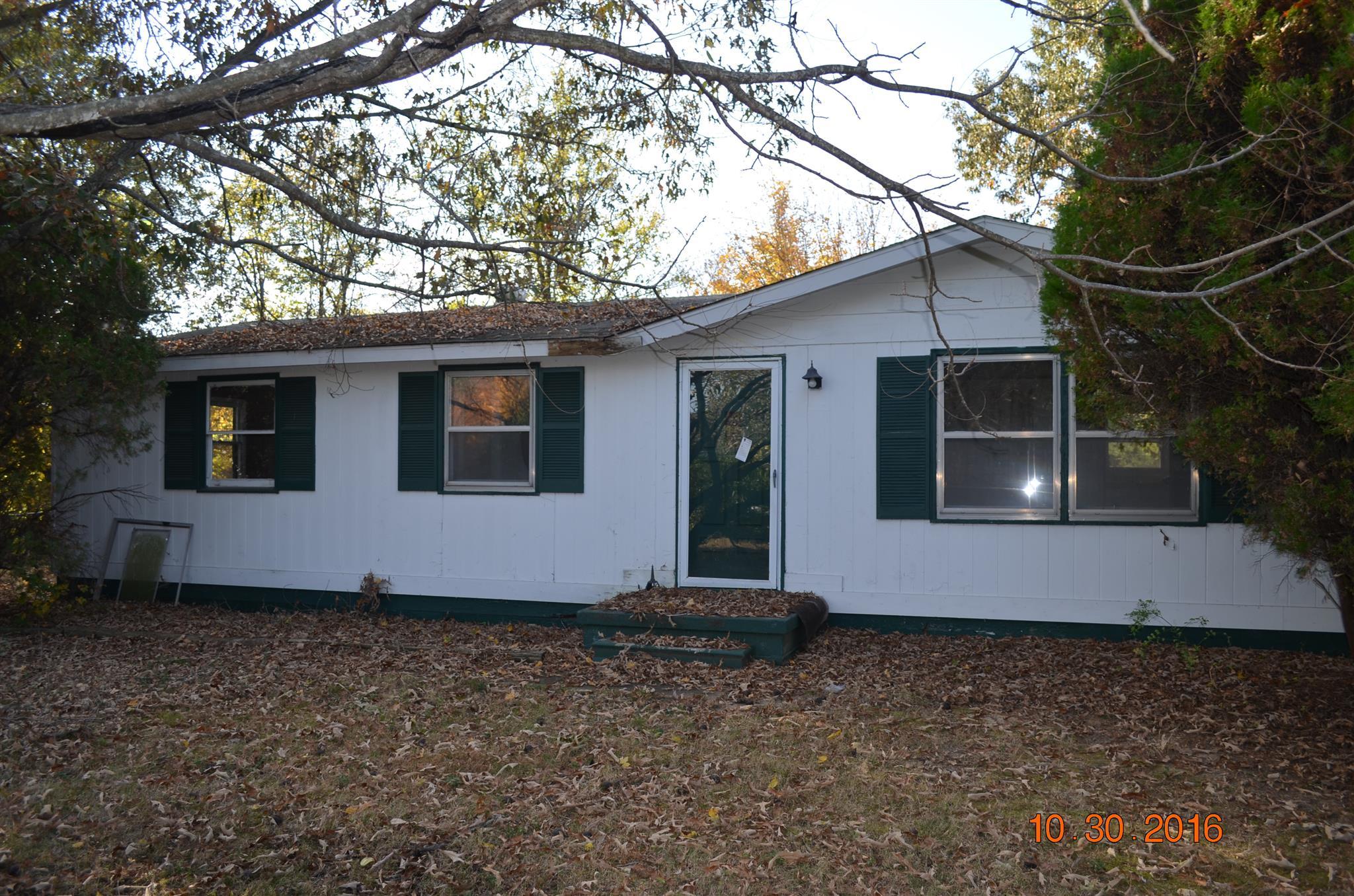 Photo of 914 Peachers Mill Rd  Clarksville  TN