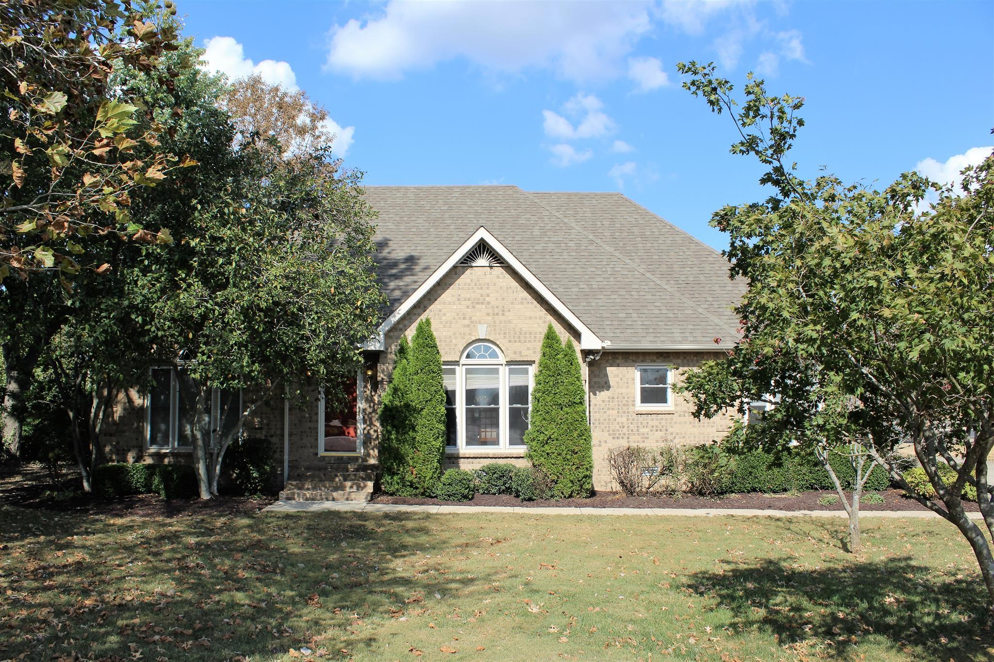 Photo of 3103 Park Hill Rd  Murfreesboro  TN