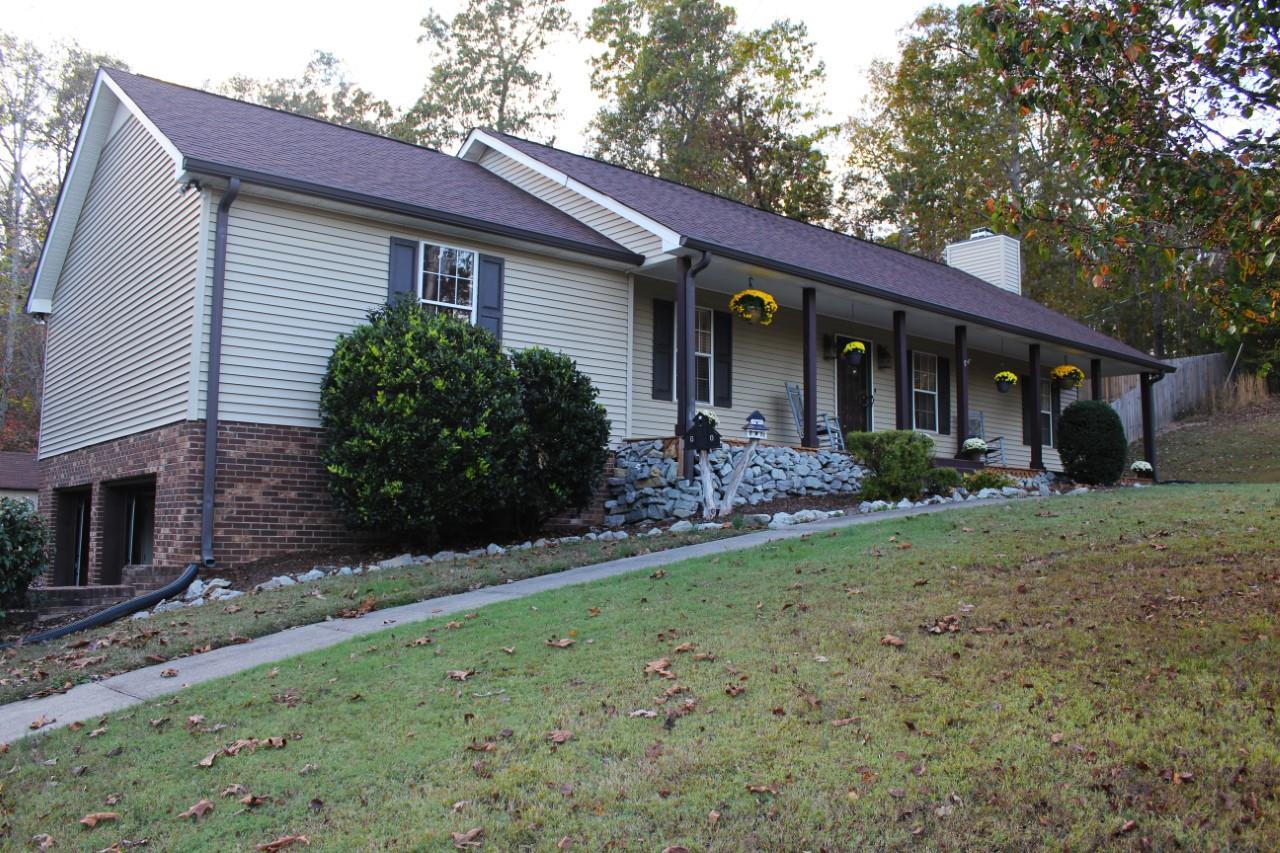 Photo of 991 Ridgecrest Dr  Kingston Springs  TN
