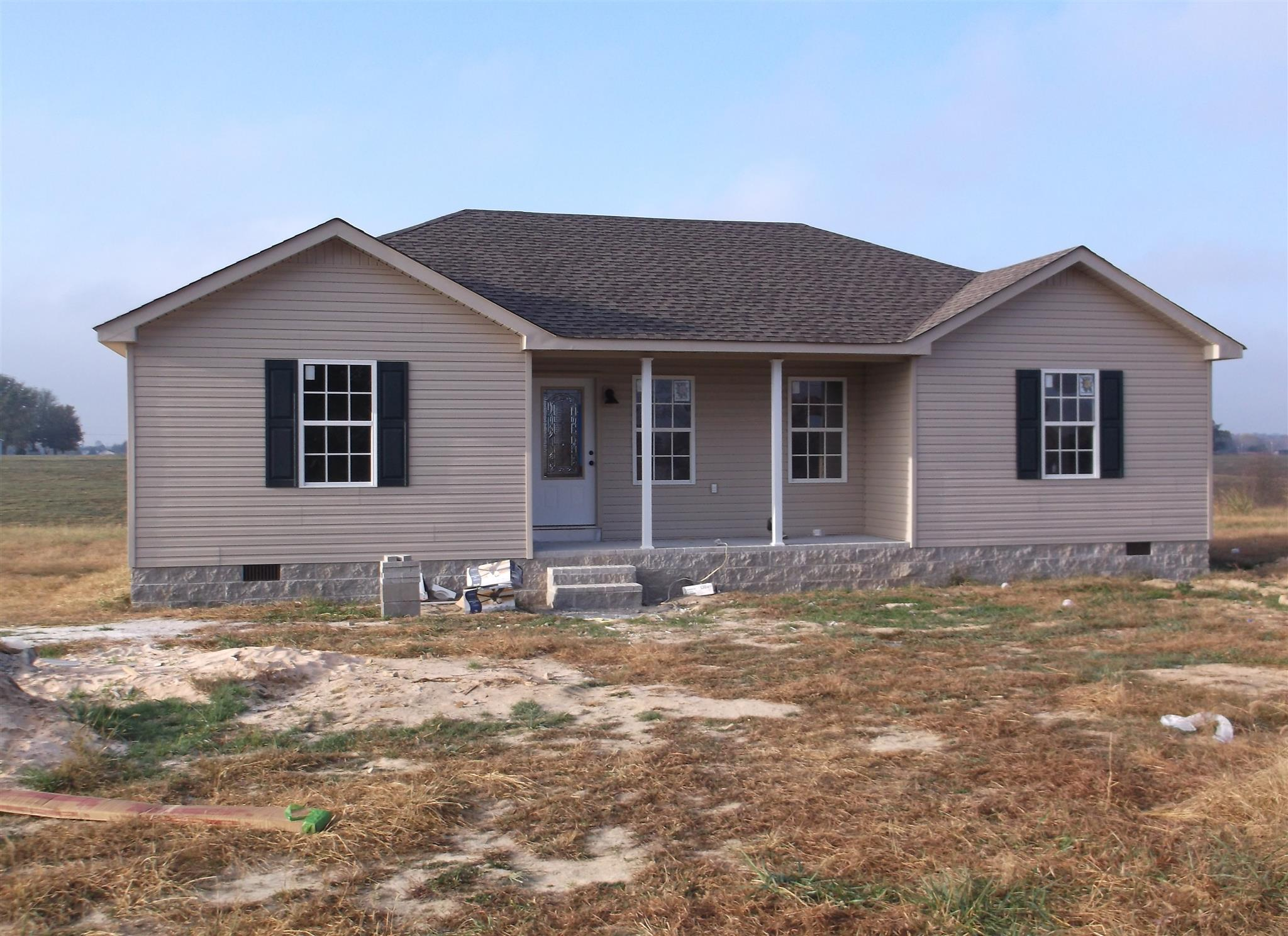 Photo of 2276 Cave Hollow Rd  Lafayette  TN