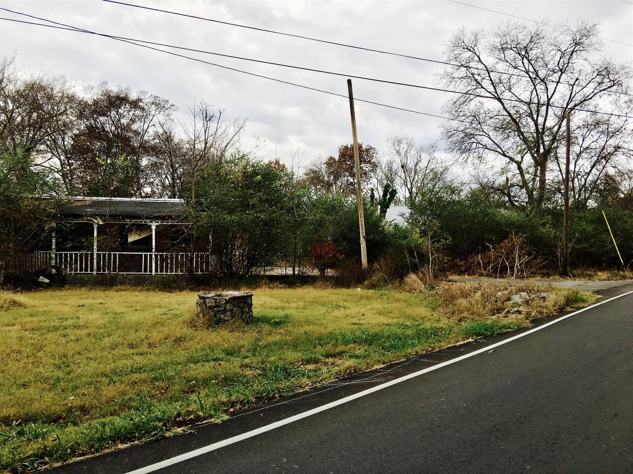 Photo of 6655 E Buckeye Bottom Rd  Murfreesboro  TN