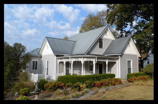 Photo of 402 Vine St S  Wartrace  TN