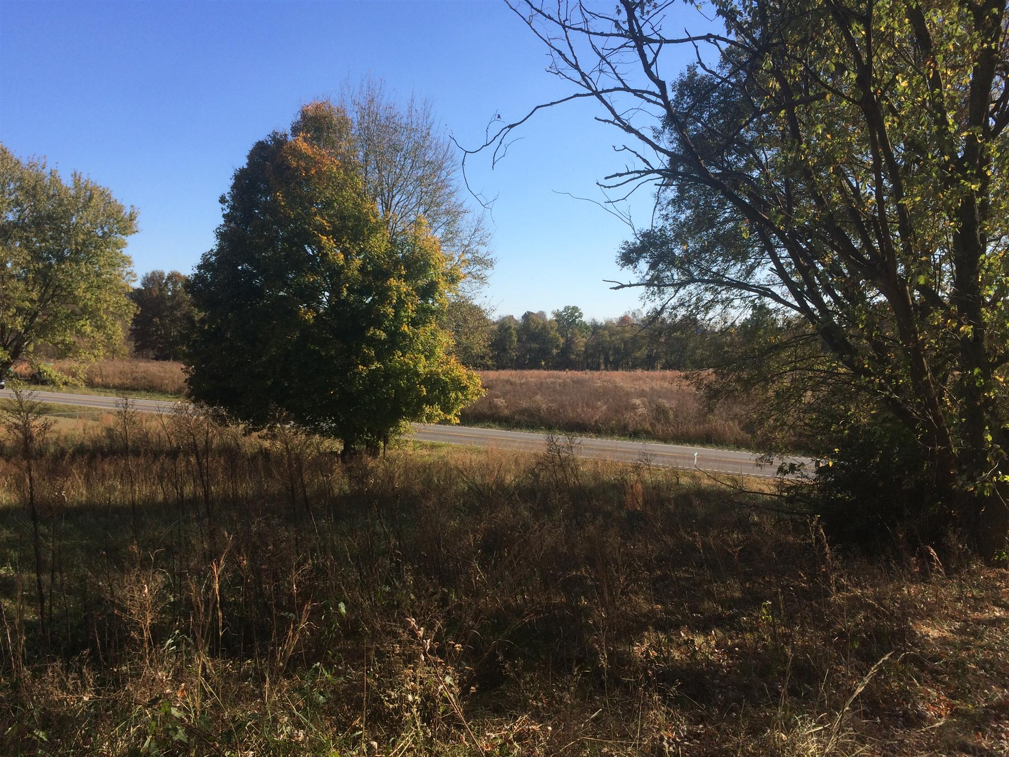 Photo of 7606 Highway 76E  Springfield  TN